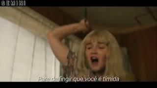 Jonas Brothers   Only Human [legendado] Teotfw (edit)