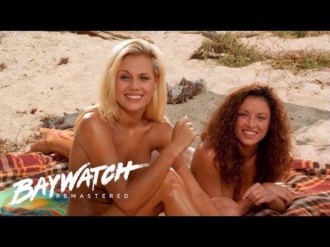Vimeo Nudist