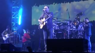 Dave Matthews Band - Steady As We Go - The Gorge 2014 N3 HD