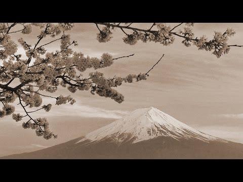春よ、来い - 松任谷由実(フル)