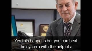 Hiring a Criminal Defense Lawyer - Miami Bail Bonds