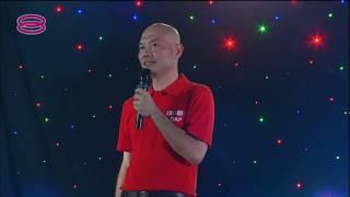20181020 八度空间华语新闻网络同步直播