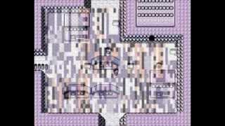 PokePasta - Pokepasta - 'Lavender Town Syndrome'