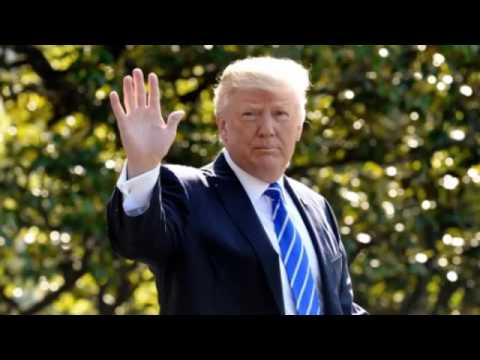 , title : 'Special counsel Robert Mueller is bad news for Trump's embattled White House'