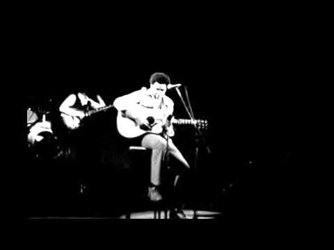 Bill Withers - Better Off Dead Live