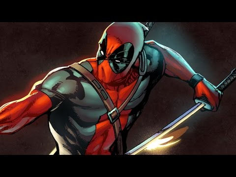 Download Top 10 Comic Book Anti-Heroes Mp4 HD Video and MP3