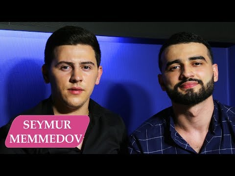 Seymur Memmedov Official