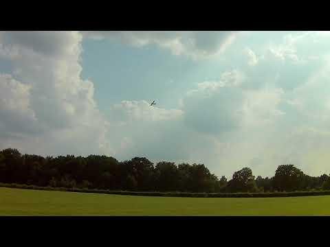 avios-grand-tundra-maiden-spectator-cam