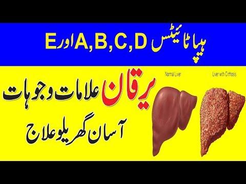 Urdu/hindi/cancer все видео по тэгу на igrovoetv online