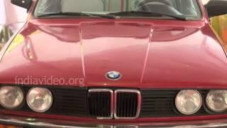 BMW (Bayerische Motoren Werke)