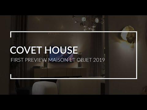 Covet House thumbnail