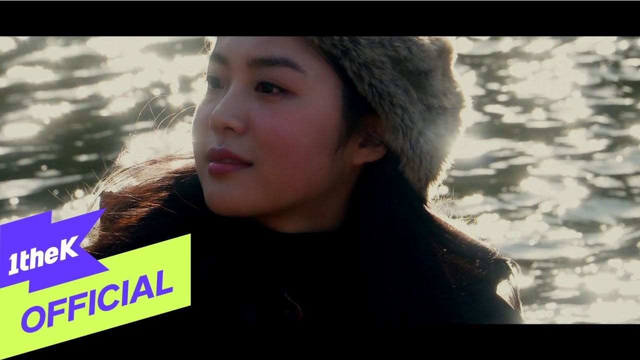 [Korea] MV : WILLOW - Let's Just Sing