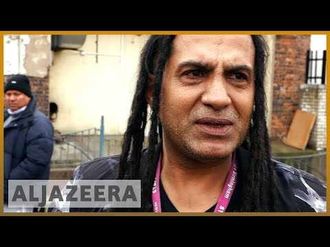 🇬🇧 Regret for backing Brexit in Birmingham South-Asian community l Al Jazeera English