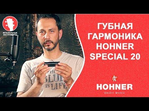 Губная гармоника (губная гармошка): история, видео, интересные факты | 360x480