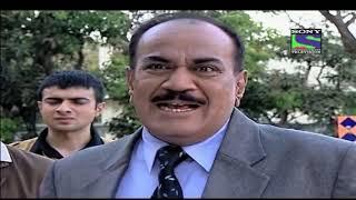 CID Gaali Dubbing | Funny Investigation | Episode 1 | Comedy | AB Black