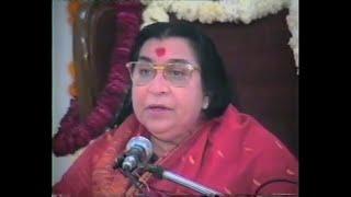 Mahashivratri Puja thumbnail