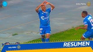 Sport Boys Unión Comercio live score, video stream and H2H results ...