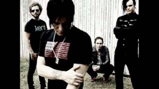 Apoptygma Berzerk  - Untitled Too