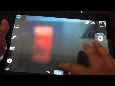 Ainol Numy 3g AX10 10.1 inch Quad Core Phone Tablet in depth Review