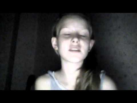 Vidéo d'une webcam datant du 5 août 2013 6:11