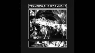 Traversable Wormhole (aka Adam X) - Sublight Velocities [HOS464]