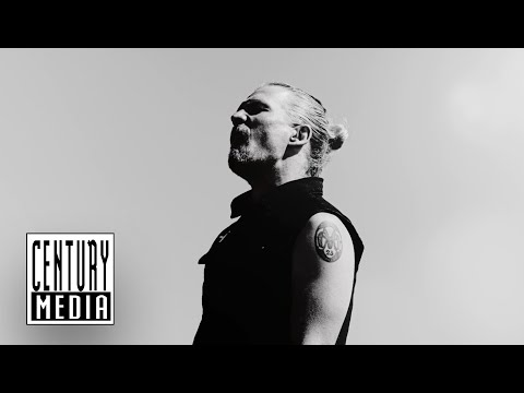 OMNIUM GATHERUM - Reckoning (OFFICIAL VIDEO)