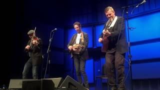 Väsen: Sommarpolskan (Live from The Shedd)