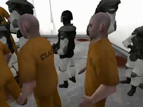 Download Scp Containment Breach Unusual Intro   Dangdut Mania