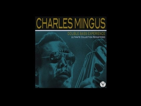 Charles Mingus feat. Charlie Parker and Dizzy Gillespie - Hot House