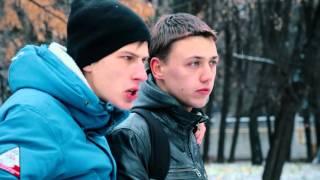 """Шокирующая правда о мусульманках """"Открой глаза """""""