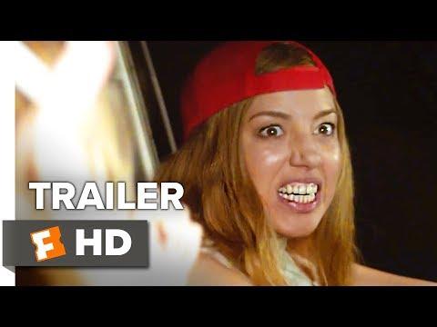 Ingrid Goes West International Trailer #1 (2017)   Movieclips Trailers