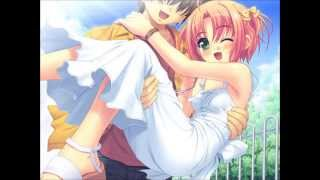 Nightcore - kids Again - Example