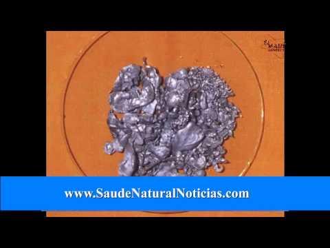 Fármacos de tratamento para o tratamento de prostatite