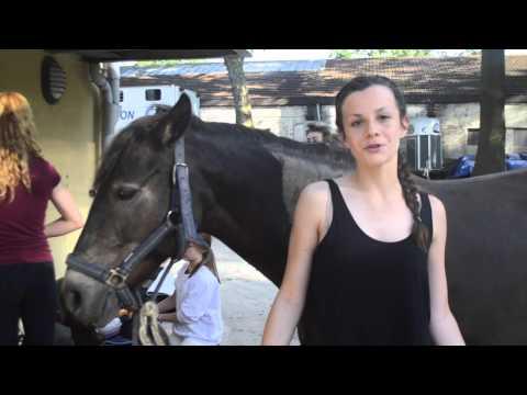 Les stimulants pour les femmes à moldove