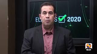 Opinião Regional 02/10/2020