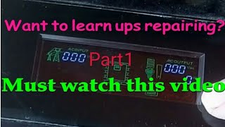 ecostar ups f2 error - 免费在线视频最佳电影电视节目 - Viveos Net