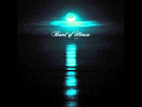 Window Blues (2007) (Song) by Band of Horses