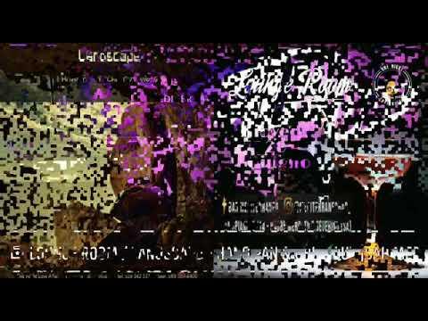 DuoLounge Pianobar Event & Wedding Lounge e Soulful Duo/Trio Battipaglia Musiqua