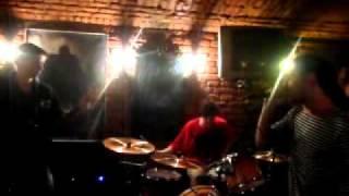 Video Poslední boj - 8.4 2011 Černá kočka