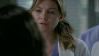 Grey's Anatomy 5x09 Sneak Peek #4