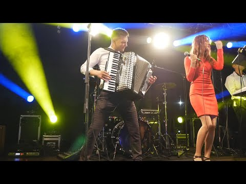 Bohema music band, відео 2