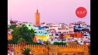 Смотреть онлайн Обсуждение о туризме в Марокко, всё что нужно знать