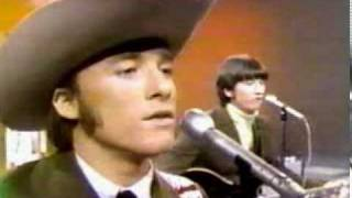 Buffalo Springfield - For What It'  Worth
