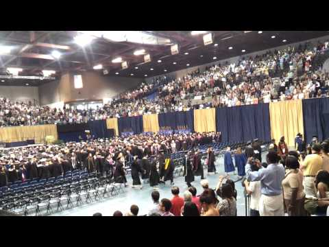UC Davis geaduation 2013 part II - CNgan
