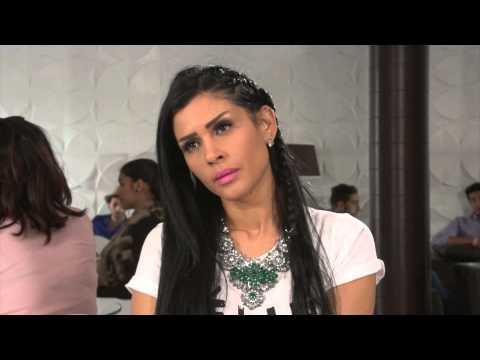 مكتوب الموسم 04 الحلقة 18  16-07-2014 جزء 03