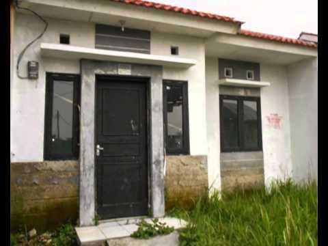 Video Over Kredit Rumah www.overkredit-rumah.com