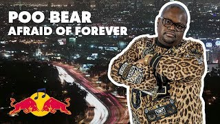 Descargar MP3 Poo Bear Gratis | Goear io