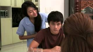 GOT TO BELIEVE 09.10.13
