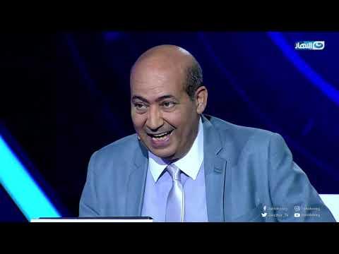 """شاهد الحلقة الكاملة لطارق الشناوي في برنامج """"تحت السيطرة"""""""