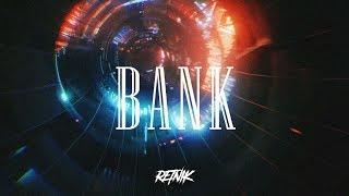 FREE DL] INSANE BANGER 'RAID' Hard Trap Type Beat | LSL x